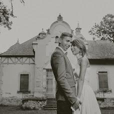 Wedding photographer Bojan Sokolović (sokolovi). Photo of 24.06.2015