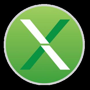 Exxccel Course - náhled