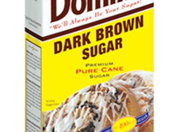 COOK'S TIP: Don't omit the brown sugar in step #5 as it helps in browning...