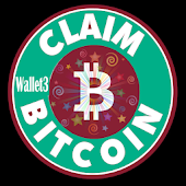 Claim Bitcoin Wallet3