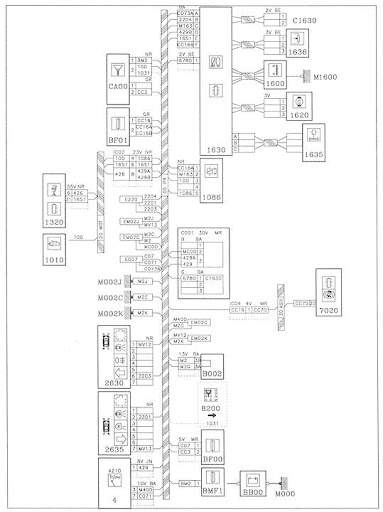 Astounding Peugeot 407 Wiring Diagram Full Apk Download Apkpure Co Wiring Database Unre4X4Andersnl