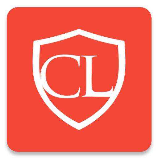 Covenant Life Christian Center Android APK Download Free By Subsplash Inc