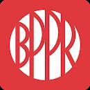 Mi Banco Mobile file APK Free for PC, smart TV Download