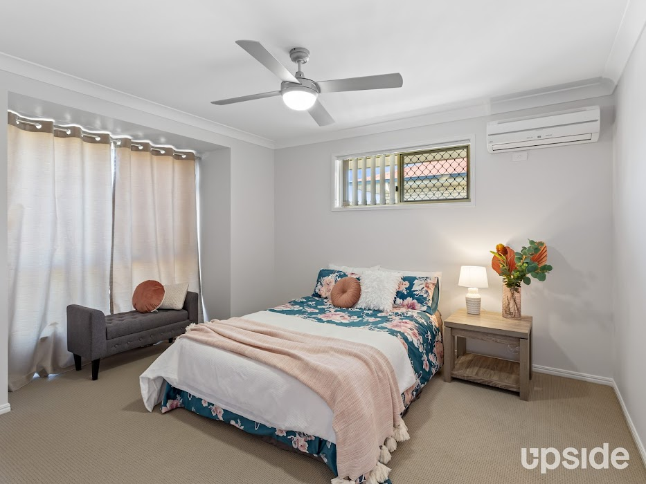 Main photo of property at 19 Kerswell Street, Caboolture 4510