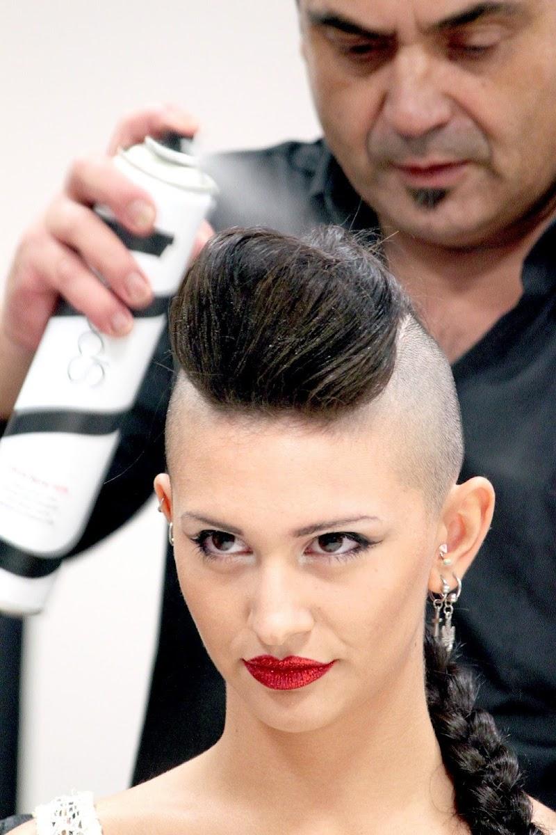 Mira la peluqueria di gds75photo