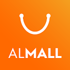 ALMALL - المول icon