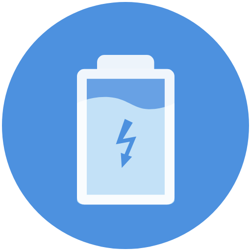 Power Battery Saver  -  Charge Boost Master 2018