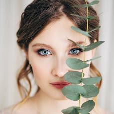 Wedding photographer Andrey Zhelnin (andreyzhelnin). Photo of 27.01.2019