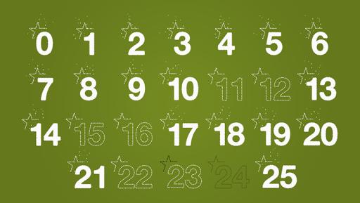 Write Numbers Amazing Tracing 1.0.1 screenshots 2
