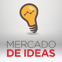 Banorte Mercado de Ideas icon