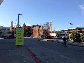 Photo: Seattle Center