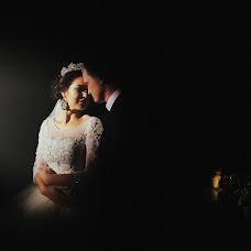 Wedding photographer Kemran Shiraliev (kemran). Photo of 30.09.2015