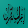 Syntax of the Holy Quran words (Plugin) apk
