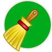 Best Cleaner for WhatsApp