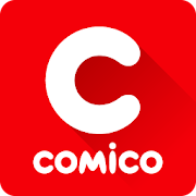 comico: Komik Online #1 Paling Populer Dari Jepang