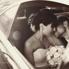 Wedding photographer Dmitriy Kovalevich (shmell). Photo of 16.12.2013