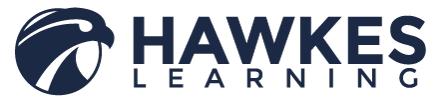 Hawkes Learning Logo