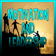 MOTIVATION AND LEADERSHIP QUOTES Download on Windows
