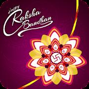 Rakshabandhan(Rakhi) Frame Maker & Editor icon