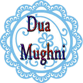 Dua Mughni Wazifa collection