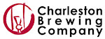 Logo for Charleston Brewing Company