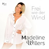 Frei wie der Wind (Radio Edit)