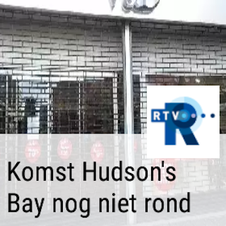 RTV Rijnmond- screenshot