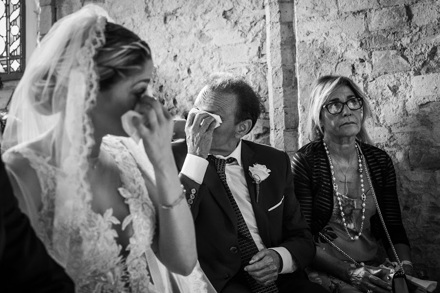 Wedding photographer Veronica Onofri (veronicaonofri). Photo of 16.07.2018