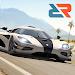 Rebel Racing icon