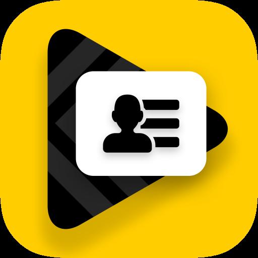VideoAdKing: Video Maker & Digital Marketing App APK Cracked Download