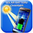 Solar Mobil.. file APK for Gaming PC/PS3/PS4 Smart TV