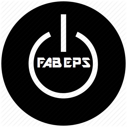 Fabeps avatar image