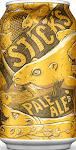 Bootstrap Stick's Pale Ale