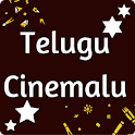 Telugu Cinemalu - HD icon