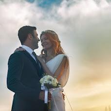 Wedding photographer Cristiano g Musa (cristianogmusa). Photo of 26.08.2016