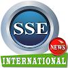 SSE NEWS PUBLIC REPORTER