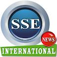 Neemuch SSE NEWS नीमच एस.एस.ई. न्यूज़