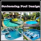 Diseño de piscinas icon