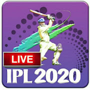 VIVO IPL 2020 Time Table Players List & Live Score