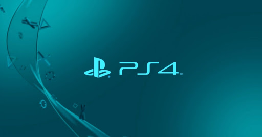 PlayStation Store Sale Makes 2021 PS4 Game Just $0.39 for 24 Hours