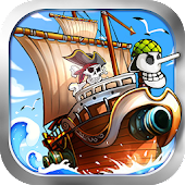 Tải Sailing Pirates APK