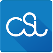 CSL Mobile Apps