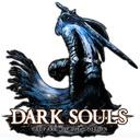 Dark Souls Wallpapers New Tab - freeaddon.com