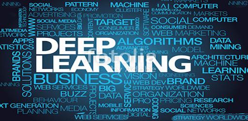 Deep learning -guide – Aplicații pe Google Play