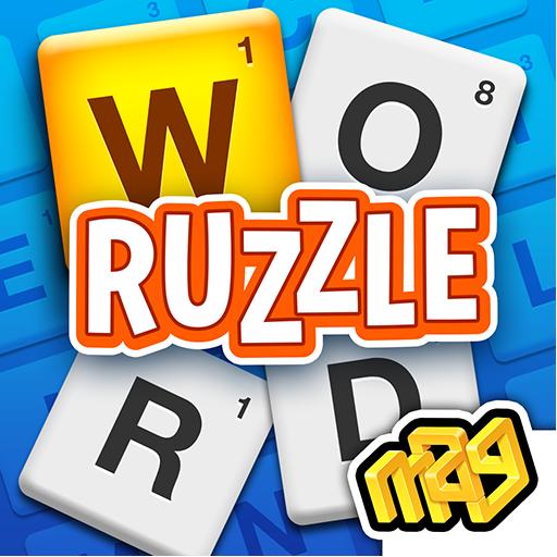 ruzzle x pc gratis