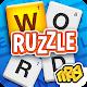 Ruzzle Download on Windows