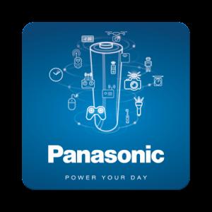 82+ Panasonic Max Juke Apk - Download Panasonic MAX Juke On PC Mac