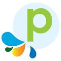 PrimeWay Federal Credit Union icon