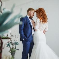 Wedding photographer Katya Silaeva (skilla). Photo of 27.06.2018