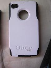 Photo: iPhone Case